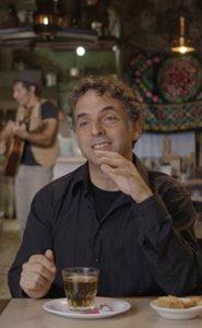 אתגר קרת: מבוסס על סיפור אמיתי | סרט מפסטיבל חיפה