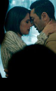 ספקות | קולנוע טורקי חדש