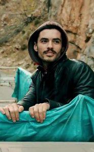 זר | קולנוע טורקי חדש
