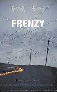 פרנזי | קולנוע טורקי חדש