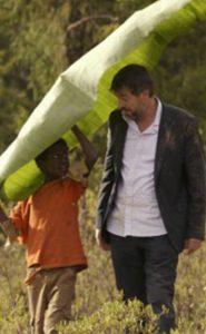 אופק | פסטיבל קולנוע אפריקאי | לכל המשפחה