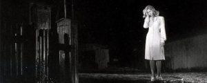 רטרוספקטיבה של אינגמר ברגמן – 100 שנים להולדתו