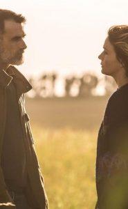 סיפורים על אהבה שלא מן העולם | קולנוע איטלקי