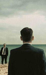 סדר הדברים | קולנוע איטלקי