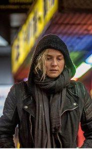 מסע הקסם הקולנועי | גרמניה שחוברה לה יחדיו | רחל אסתרקין