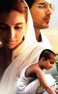 תרבויות בראי הקולנוע – הודו | מורן קושניר