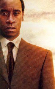 תרבויות בראי הקולנוע – רואנדה | אושיק פלר גיל