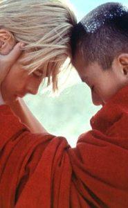 סינמה נירוונה | טיבט – חמלה ופוליטיקה על גג העולם | עם איילת אידלברג