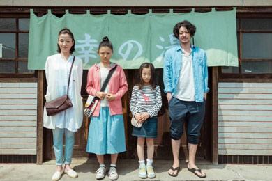 יפן בראי הקולנוע 23.06