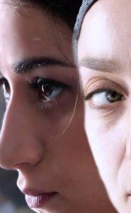 מסע הקסם הקולנועי | הגל החדש של קולנוע חרדי-נשי | מרלין וניג