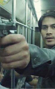 בתפקיד | קולנוע מפיליפינים