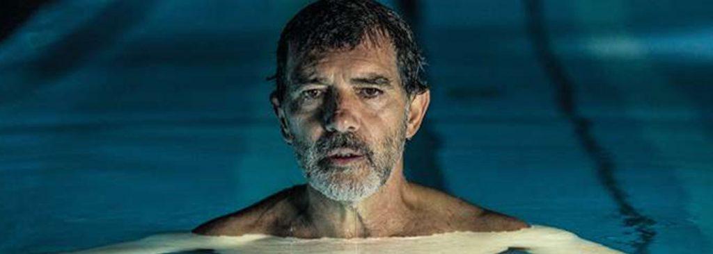 ביקורת סרט: כאב ותהילה | במאי: פדרו אלמודובר