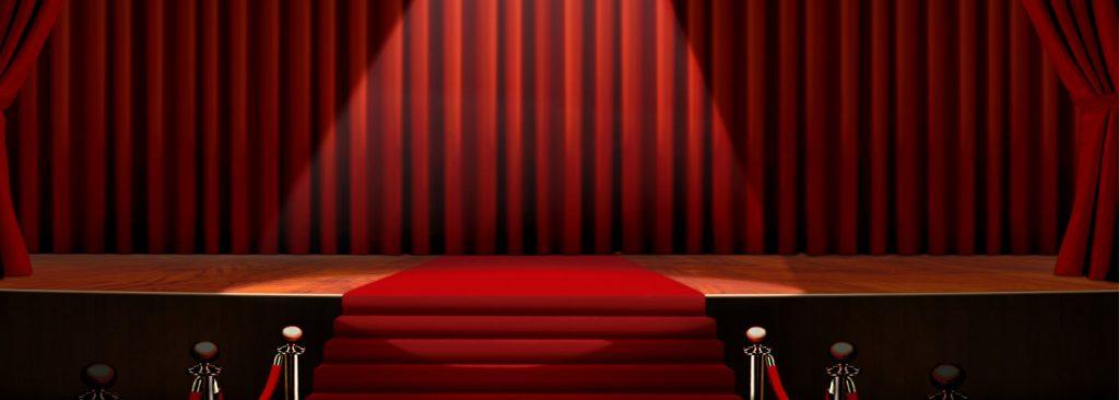 מועדון טרום בכורה בקולנוע |  בשיתוף אסכולות