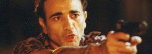 32 סרטים קצרים על גלן גולד