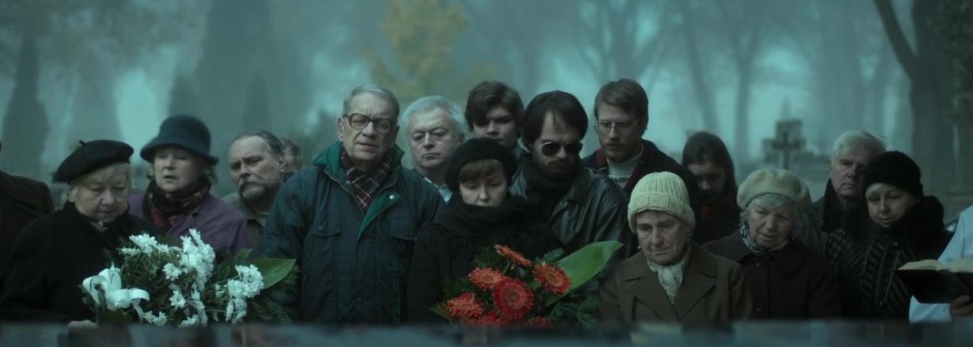 חודש קולנוע פולני