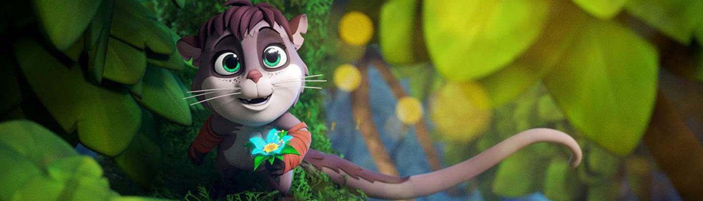 פסטיבל סרטי ילדים בדרייב אין תל אביב